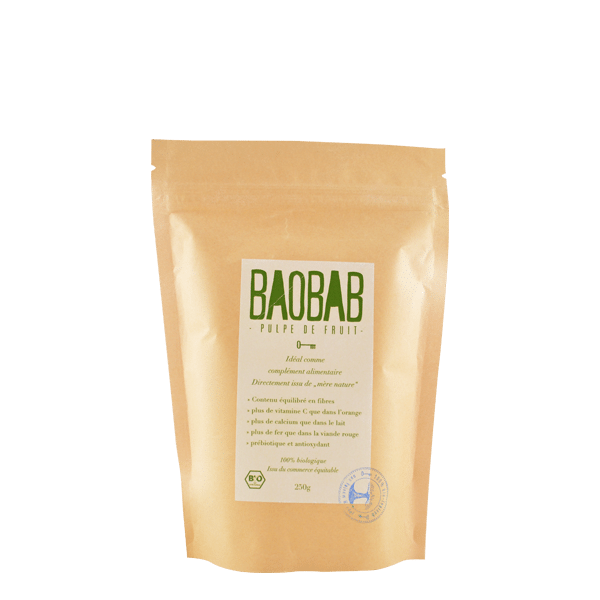 Baobab-0