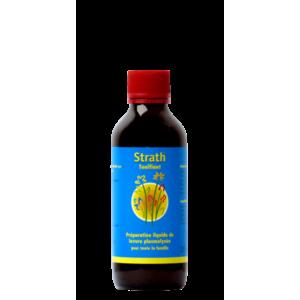 Strath fortifiant, Original, liquide-0