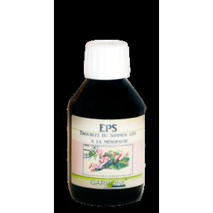 EPS Troubles du Sommeil liés à la ménopause-0