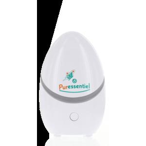 Puressentiel Diffuseur- Humidificateur bébé-0