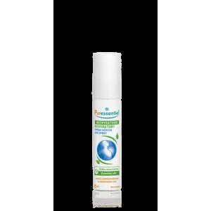 Puressentiel Respiratoire Spray Aérien -0