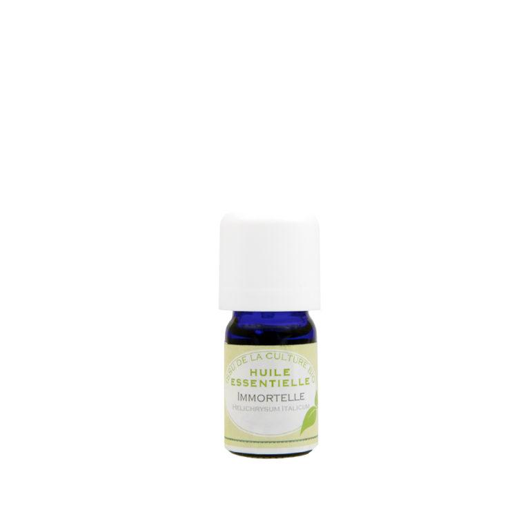 huile vegetale hematome