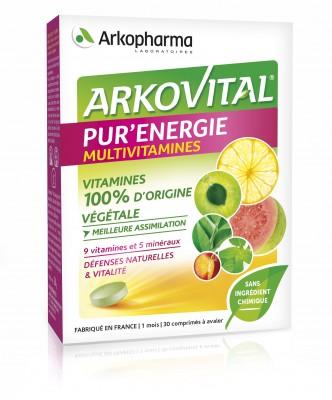 Arkovital-pur-energie-33835