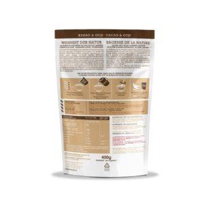 Produits – Page 32 – Droguerie Garrone   La santé par les plantes 97e85fd75e4