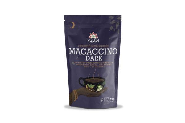 Macaccino-Dark-250g-frente